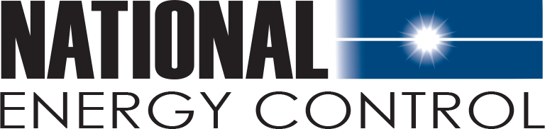National Energy Control