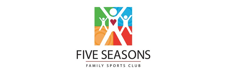 PACE Funds Efficiency Project for Five Seasons Family Sports Clubs